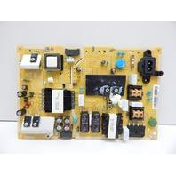 Samsung UN40MU6300 LED TV BN44-00806A Power Supply Board