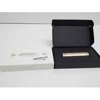True Wireless Blingos Bluetooth Wireless Earbuds W/ Charging Case OPEN BOX