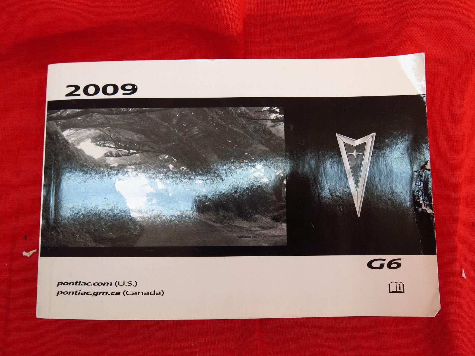 2007 honda odyssey repair manual pdf free