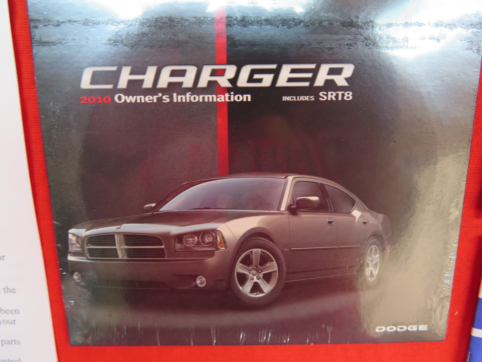 28 2010 dodge charger owners manual 28224 blog archives rh rencontrefemmesseule space 2010 dodge charger service manual pdf 2010 dodge charger srt8 owner's manual