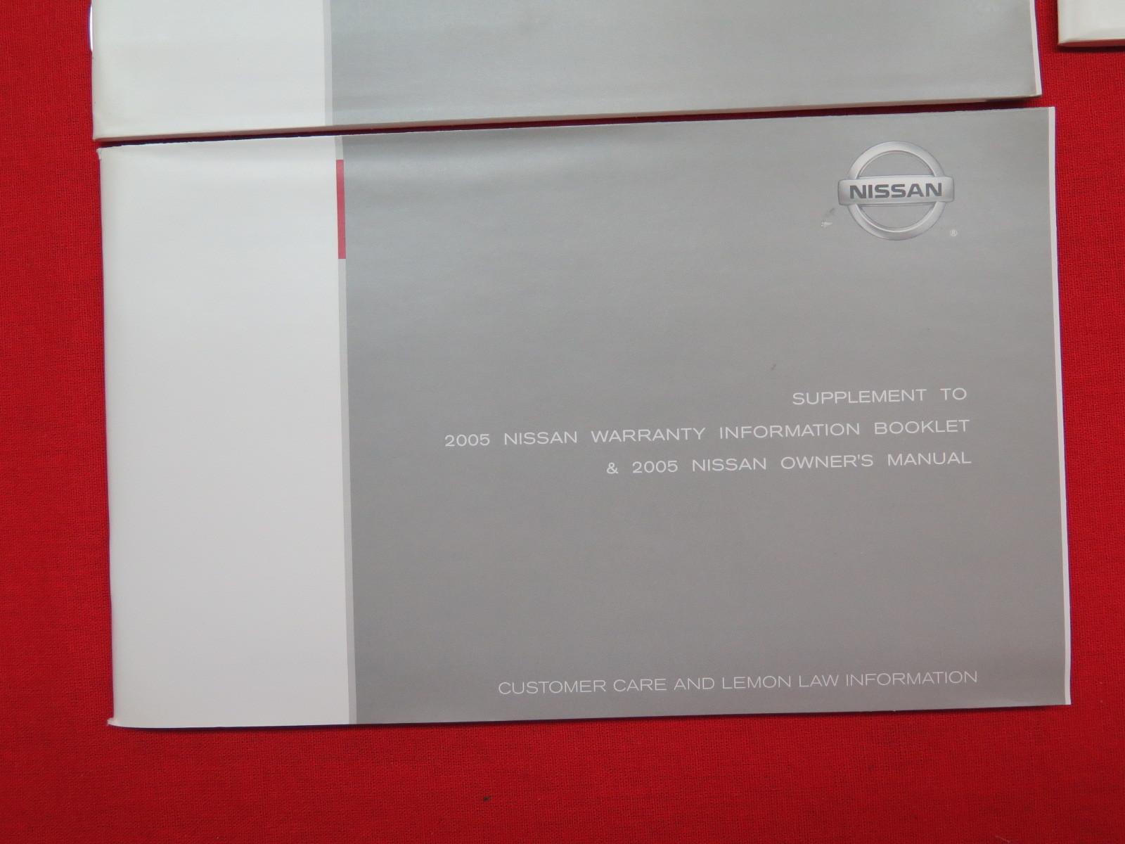 Nissan Murano Reliability - Consumer Reports