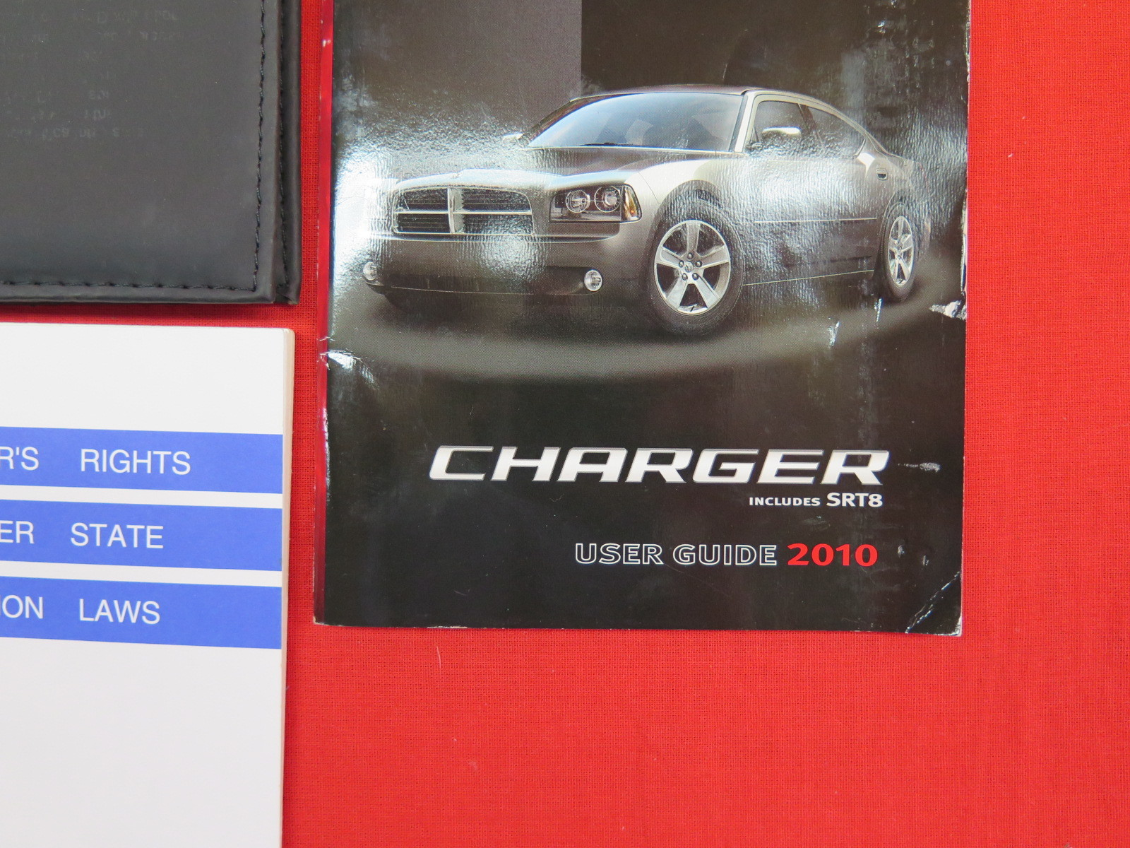 2010 dodge charger owners manual book bashful yak rh bashfulyak com 2010 dodge charger owners manual for sale 2010 dodge charger sxt owners manual