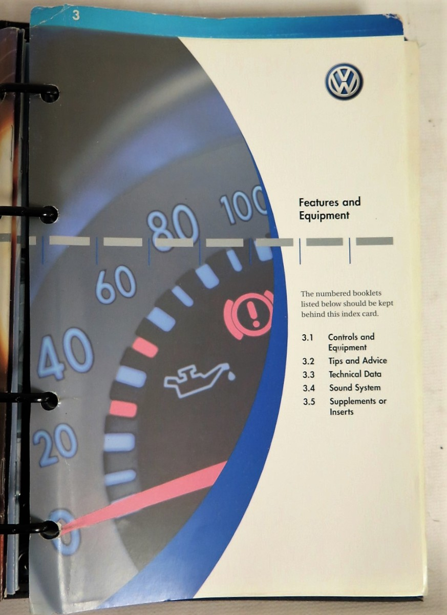 2002 volkswagen vw jetta owners manual book bashful yak rh bashfulyak com 2002 volkswagen jetta owners manual pdf 2004 vw jetta owners manual pdf