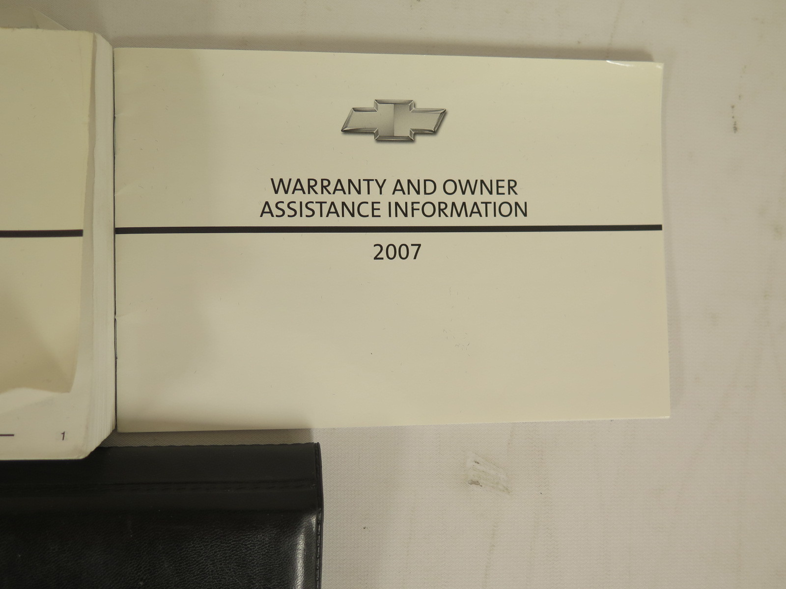 2007 chevy chevrolet tahoe suburban owners manual book bashful yak rh bashfulyak com 2010 suburban owners manual 2007 suburban owners manual pdf