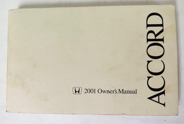 2001 honda accord coupe owners manual book bashful yak rh bashfulyak com honda accord 2001 owners manual pdf honda accord 2001 service manual pdf
