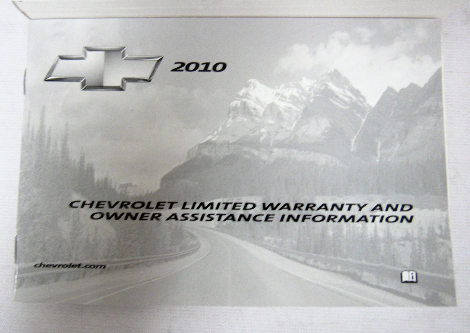 All chevy 2010 chevy warranty old chevy photos collection all all chevy 2010 chevy warranty 2010 chevy chevrolet traverse owners manual guide book bashful sciox Image collections