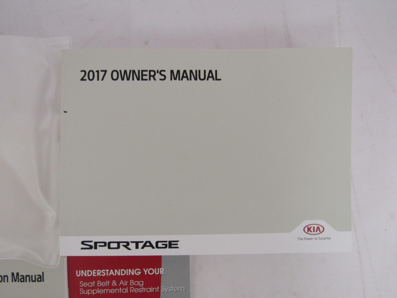 2017 kia sportage owners manual book bashful yak rh bashfulyak com kia sportage owners manual 2015 kia sportage owners manual 2012