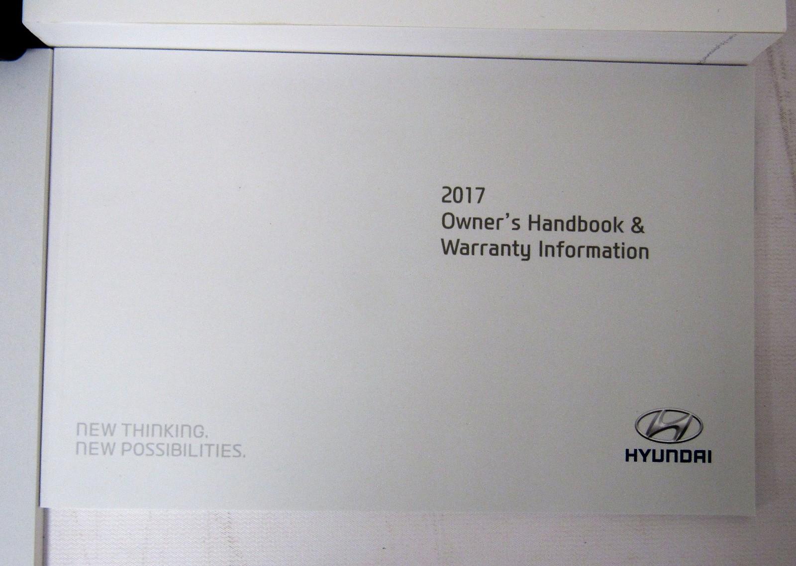 2017 hyundai elantra gt owners manual book bashful yak 2017 hyundai elantra gt owners manual book publicscrutiny Image collections