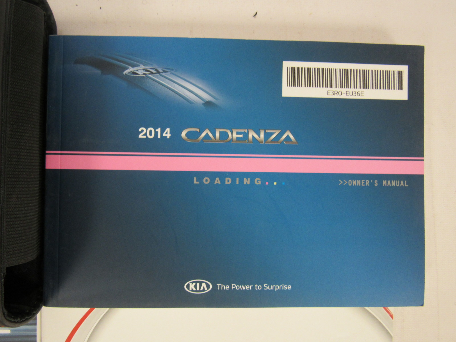 2014 kia cadenza owners manual book bashful yak rh bashfulyak com 2014 cadenza owners manual 2017 kia cadenza owners manual