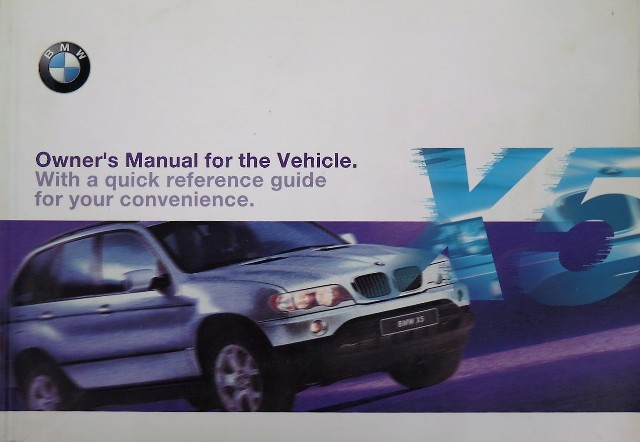 service manual free repair manual for a 2002 bmw x5 service manual 2002 bmw x5 sunroof