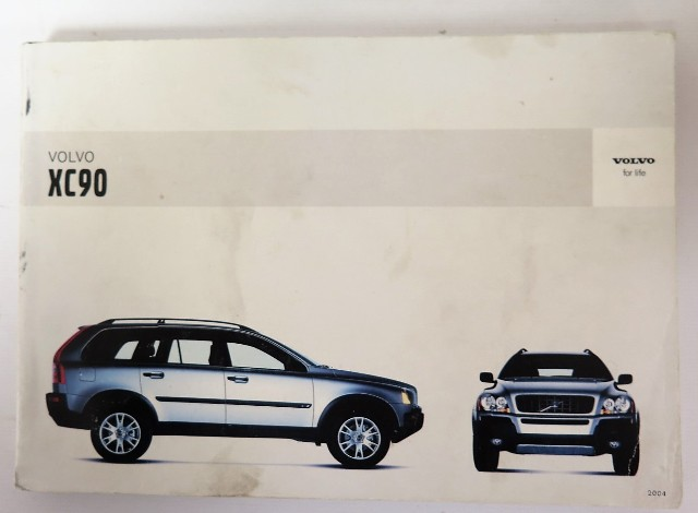 volvo xc90 owners manual 1 manuals and user guides site u2022 rh urbanmanualguide today volvo xc90 owners manual 2005 pdf 2005 volvo xc90 owners manual download