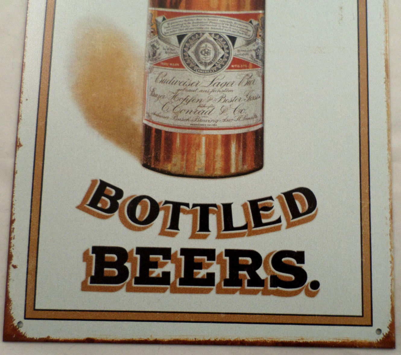 intellectual assets of anheuser busch Intellectual property  anheuser-busch has the right to market its beer as budweiser in 23 eu  budvar beats anheuser-busch in latest budweiser battle 26 mar 2009.