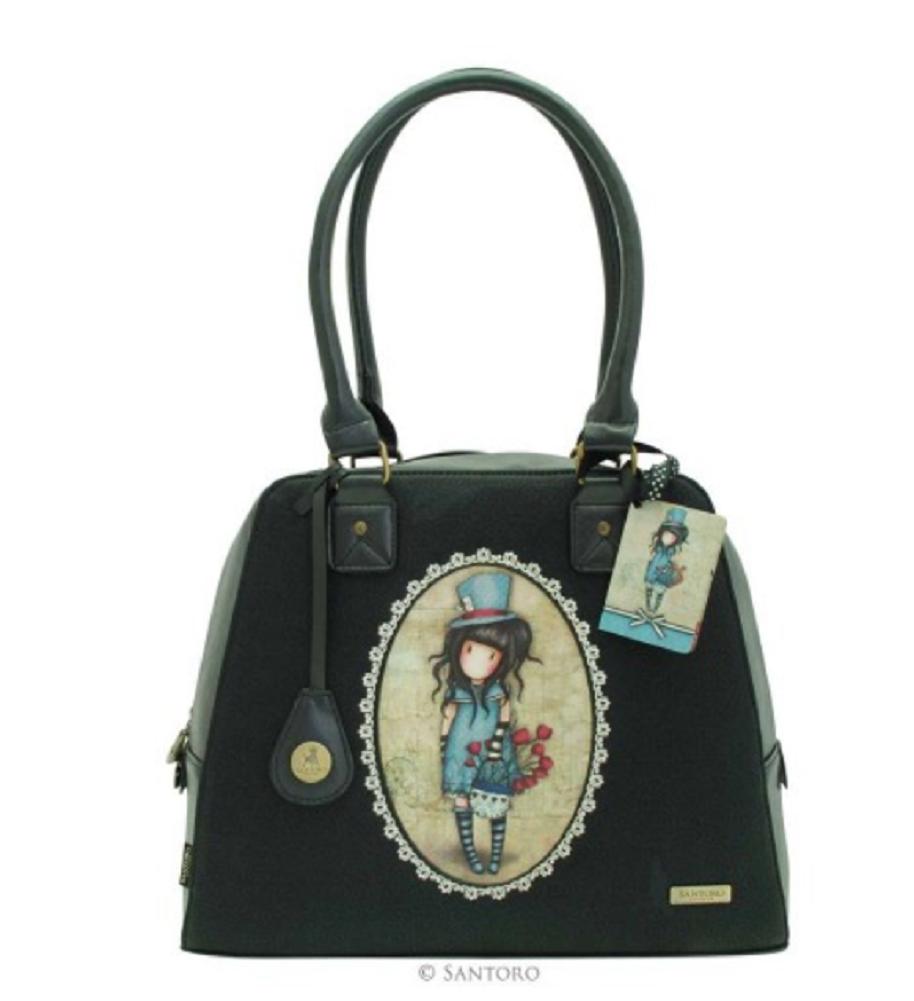 Art Glass Handbags