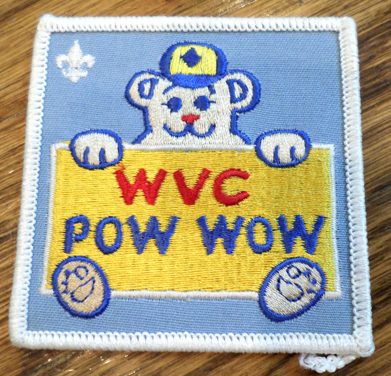 Scouting Uniform - mediafiles.scoutshop.org
