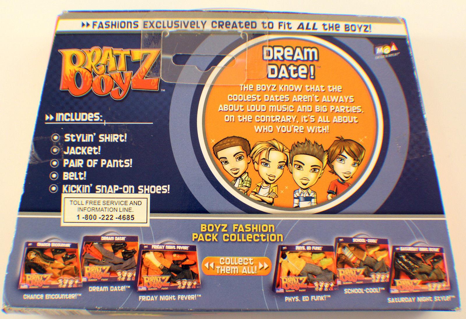 Ts Dream Dates   Gallery