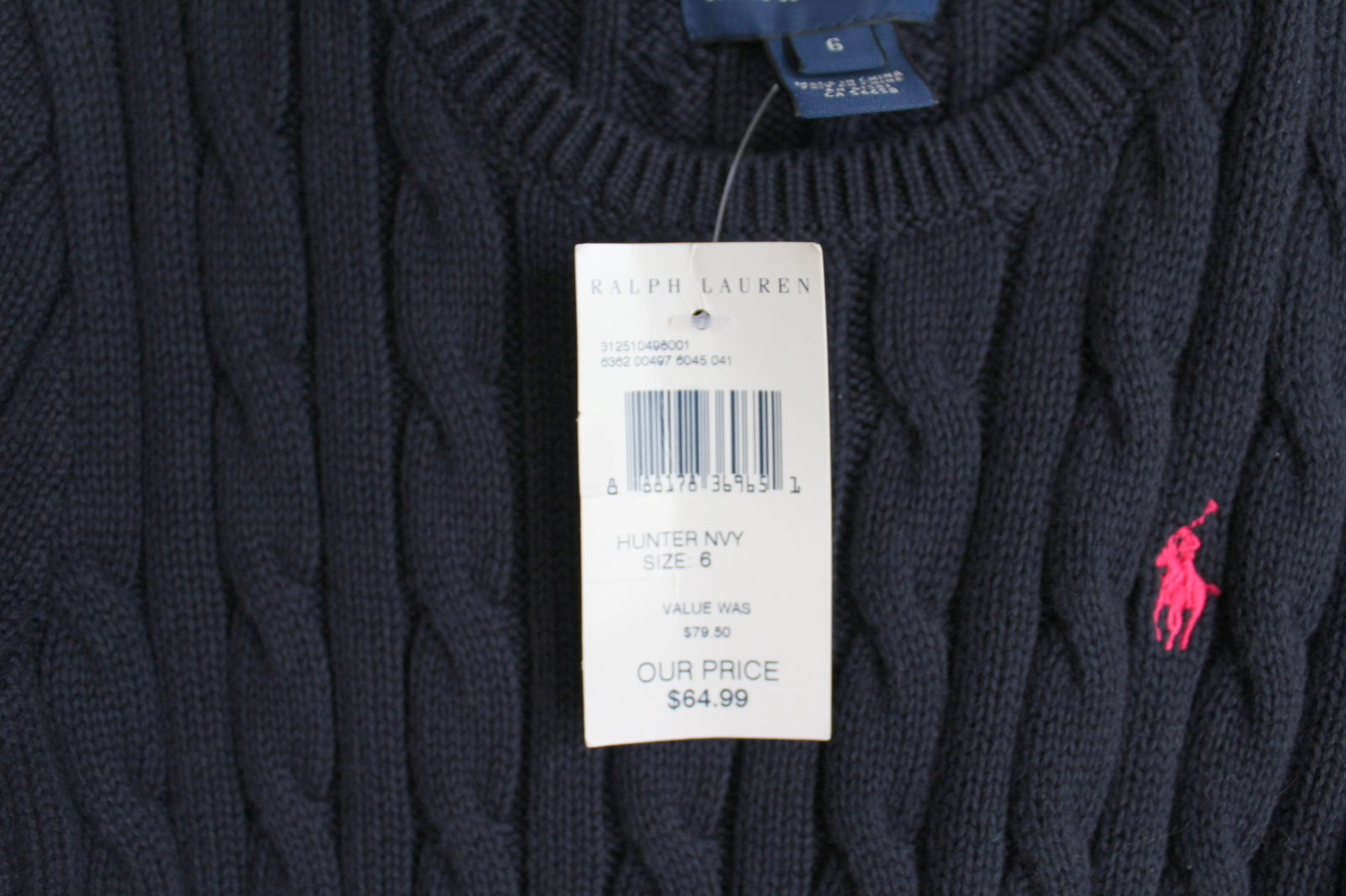 Short Sleeve Cable Knit Sweater Choice Image - Craft Design Ideas