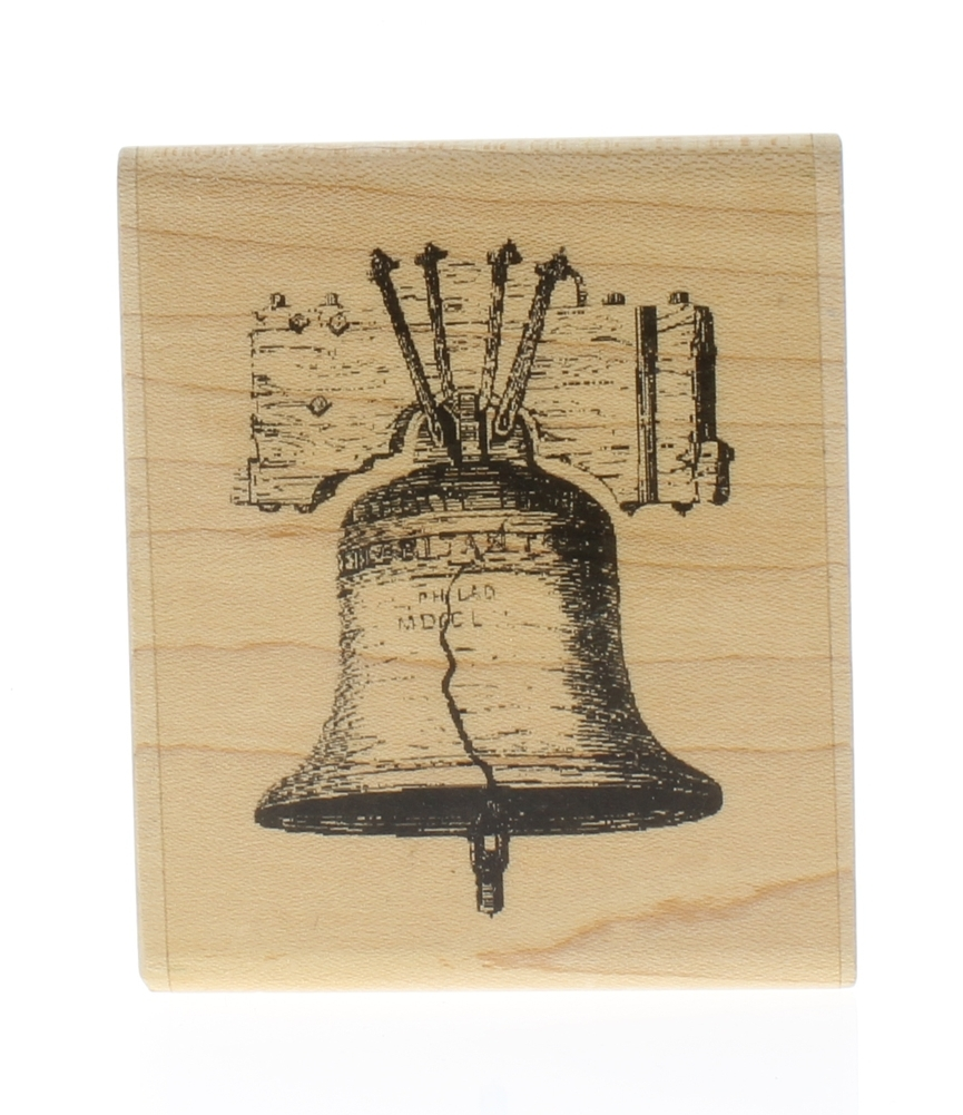 liberty bell essay Grissom named his mr-4 spacecraft liberty bell 7 it seemed a logical choice  because the capsule does resemble a bell (19) it had three significant.