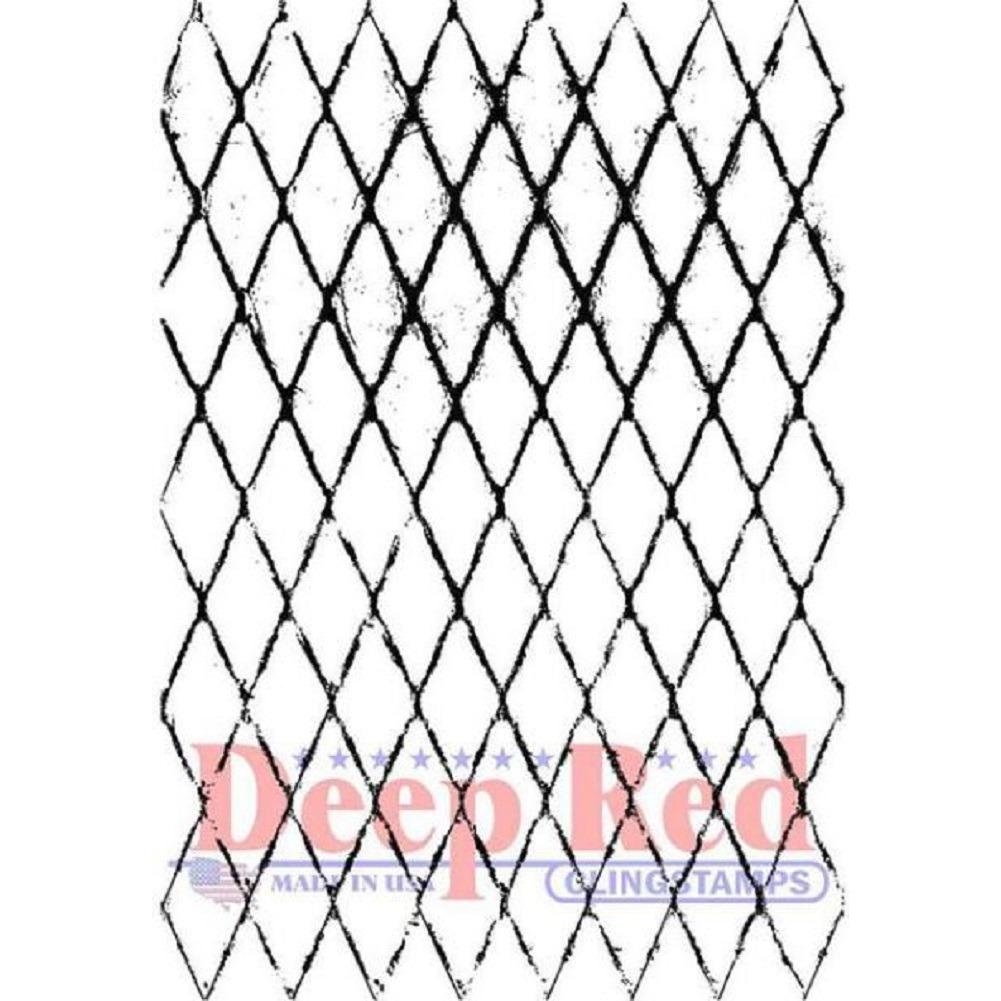 Colorful Chicken Wire Stencil Component - Wiring Diagram Ideas ...
