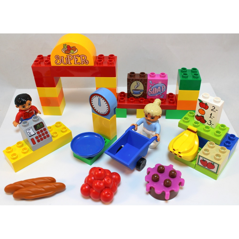 Play Food Set Toys : Play sets and misc toys dragonfly whispers