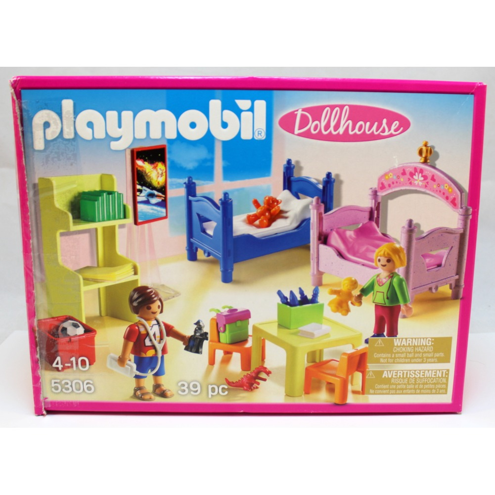 Play Sets And Misc Toys Dragonfly Whispers