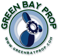 Green Bay Propeller & Marine LLC