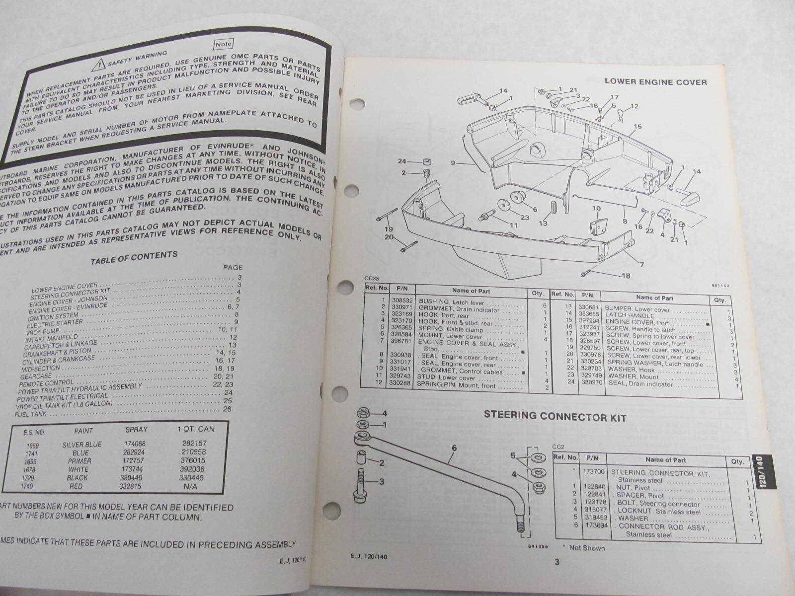 Diagram Of 1990 250etxd Yamaha Outboard Fuel System 1 Diagram And