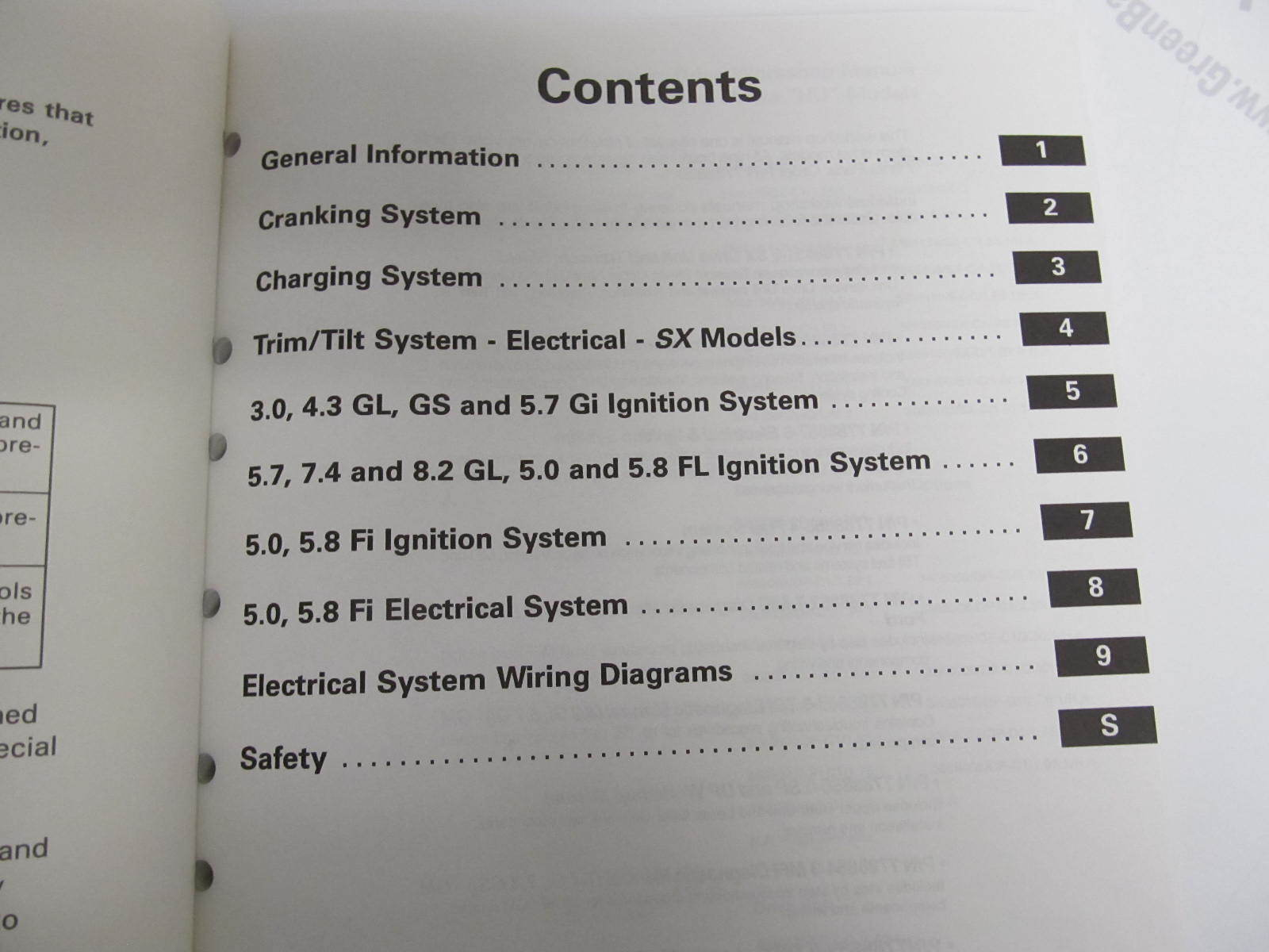 7788857 6 volvo penta hu service workshop manual electrical 7788857 6 volvo penta hu service workshop manual electrical freerunsca Choice Image