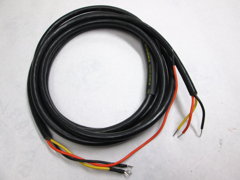 84 79011a1 mercury outboard remote stop start wire harness cable ebay