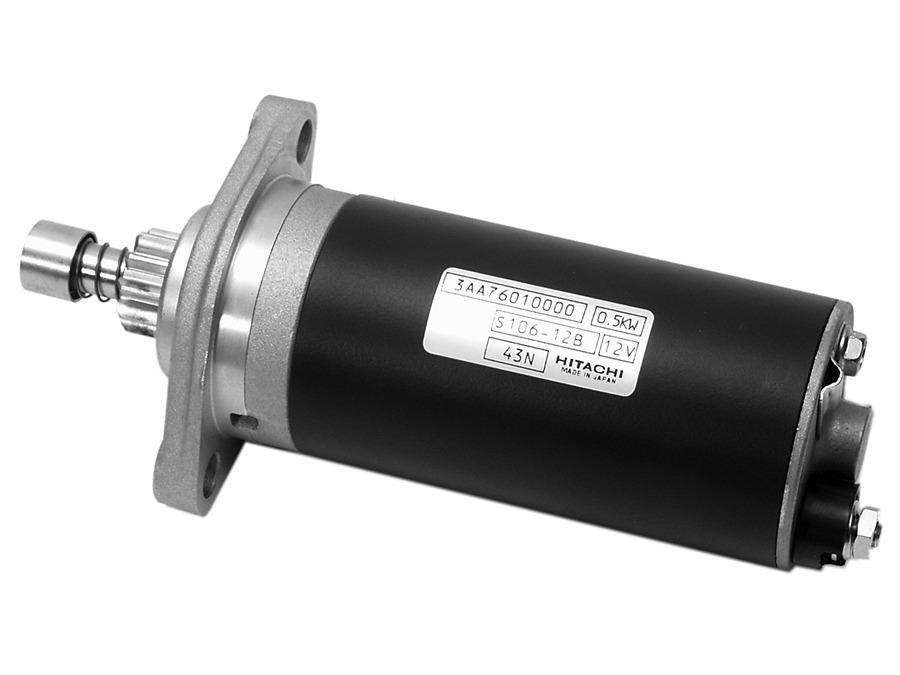 50 803835t02 quicksilver starter motor mercury mariner 8 9 for 50 hp motor starter