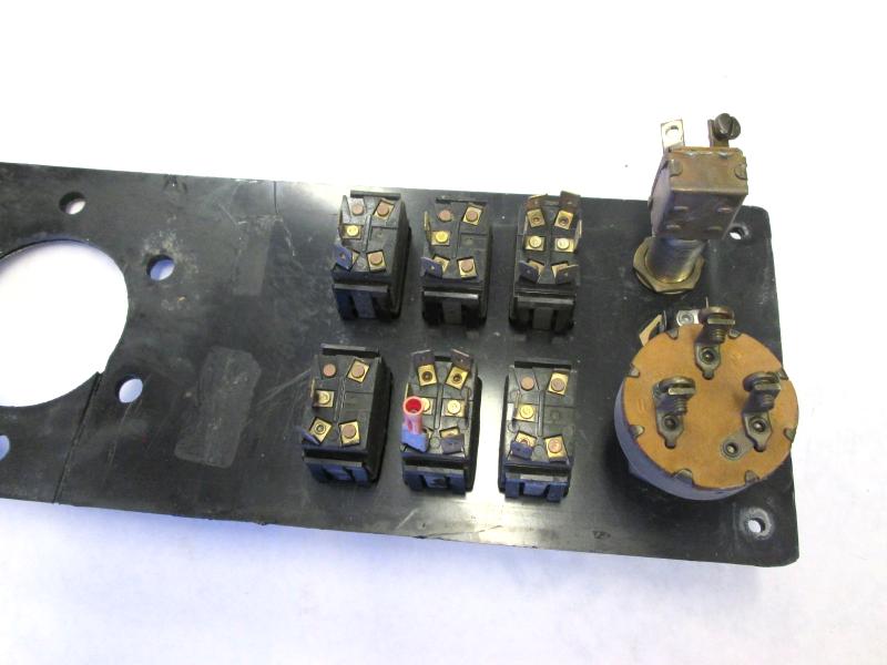 Diagram Moreover Instrument Cluster Wiring Diagram Also Honda Accord