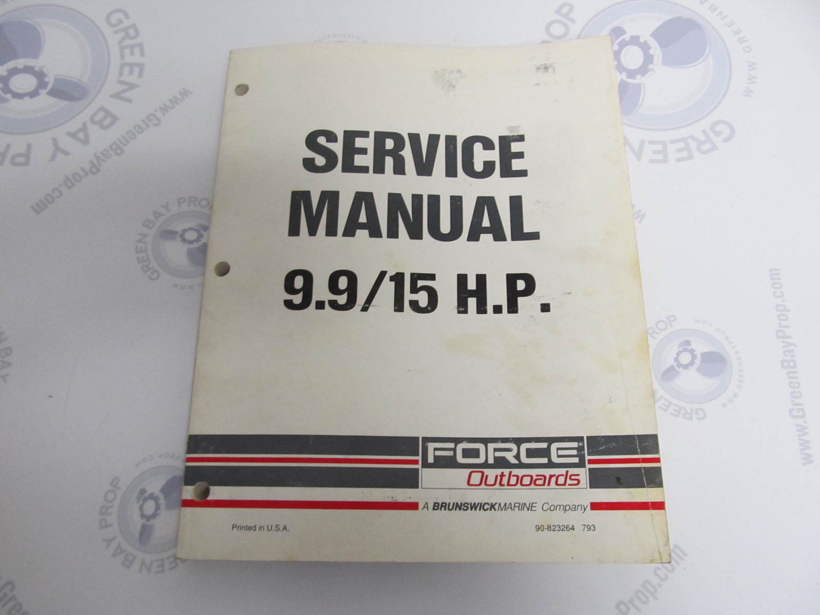 2018 honda cr125 service manual
