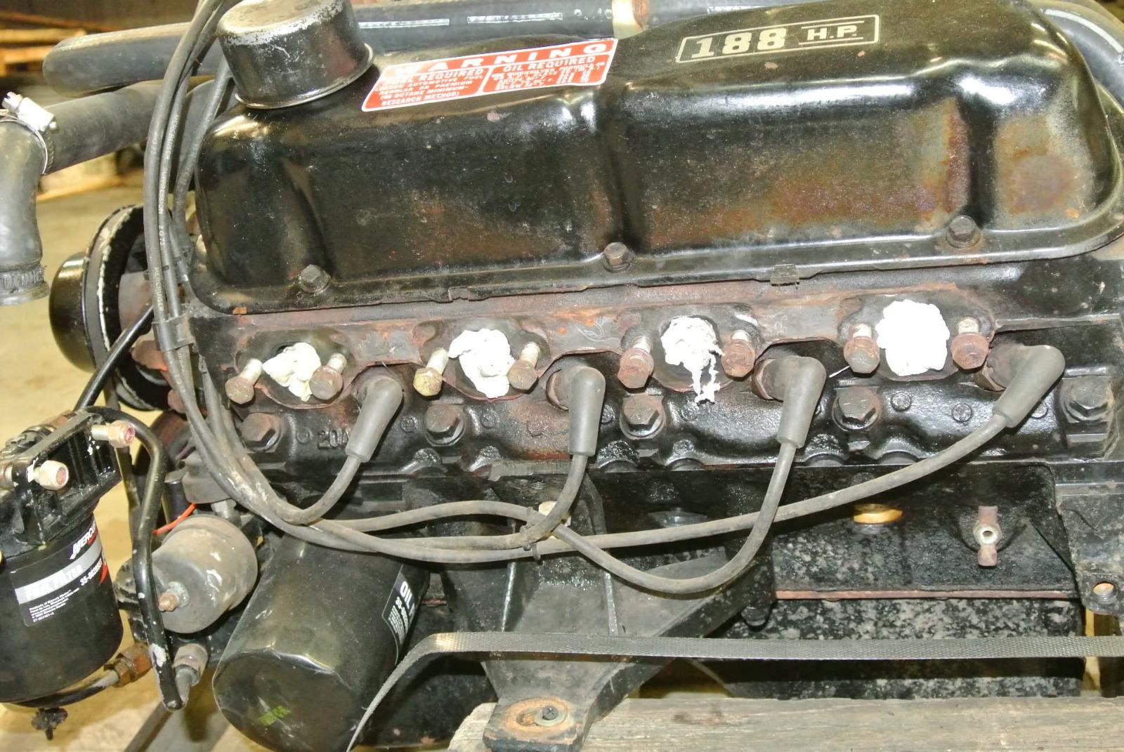 mercruiser 5.0 engine v8 ford 302 motor 1977 888 188hp coil wiring diagram 1974 mercruiser 888 302 140 mercruiser coil wiring diagram #6