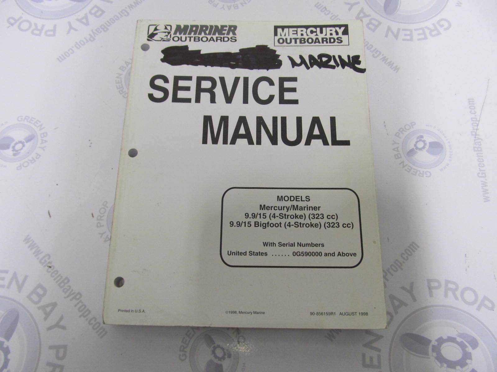 D Sc Egr Delete Still Throwing Cel Code Egroverview furthermore R R Mercury Mariner Outboard Service Manual Hp Stroke additionally Onelinediagramex le additionally Mwire likewise Manual Service Volvo Fm Fh V Trucks Wiring Diagrams  ponents Illustrations Fuses Relays Connections Cable Color Code. on champion wiring diagrams