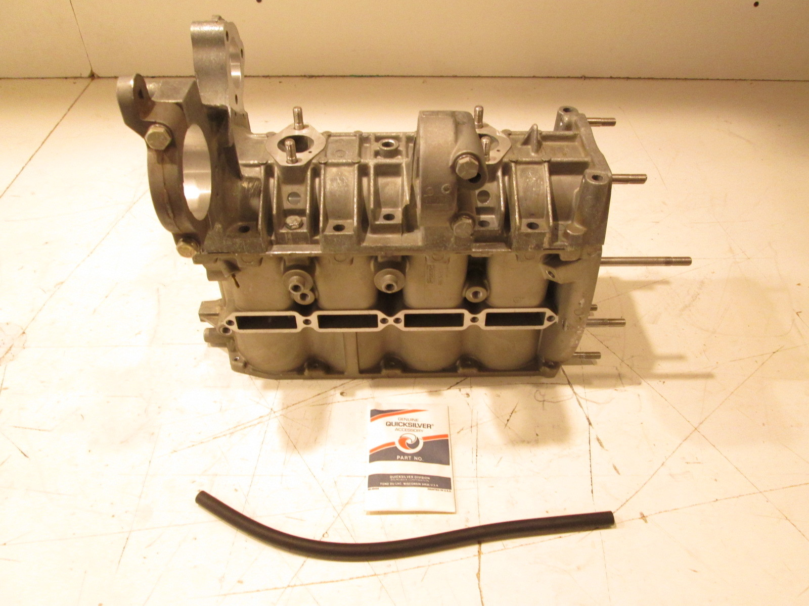 1976 mercury outboard diagram 863-7496a3 1976-79 mercury 500 4cyl. outboard 50hp ... mercury outboard ignition wiring