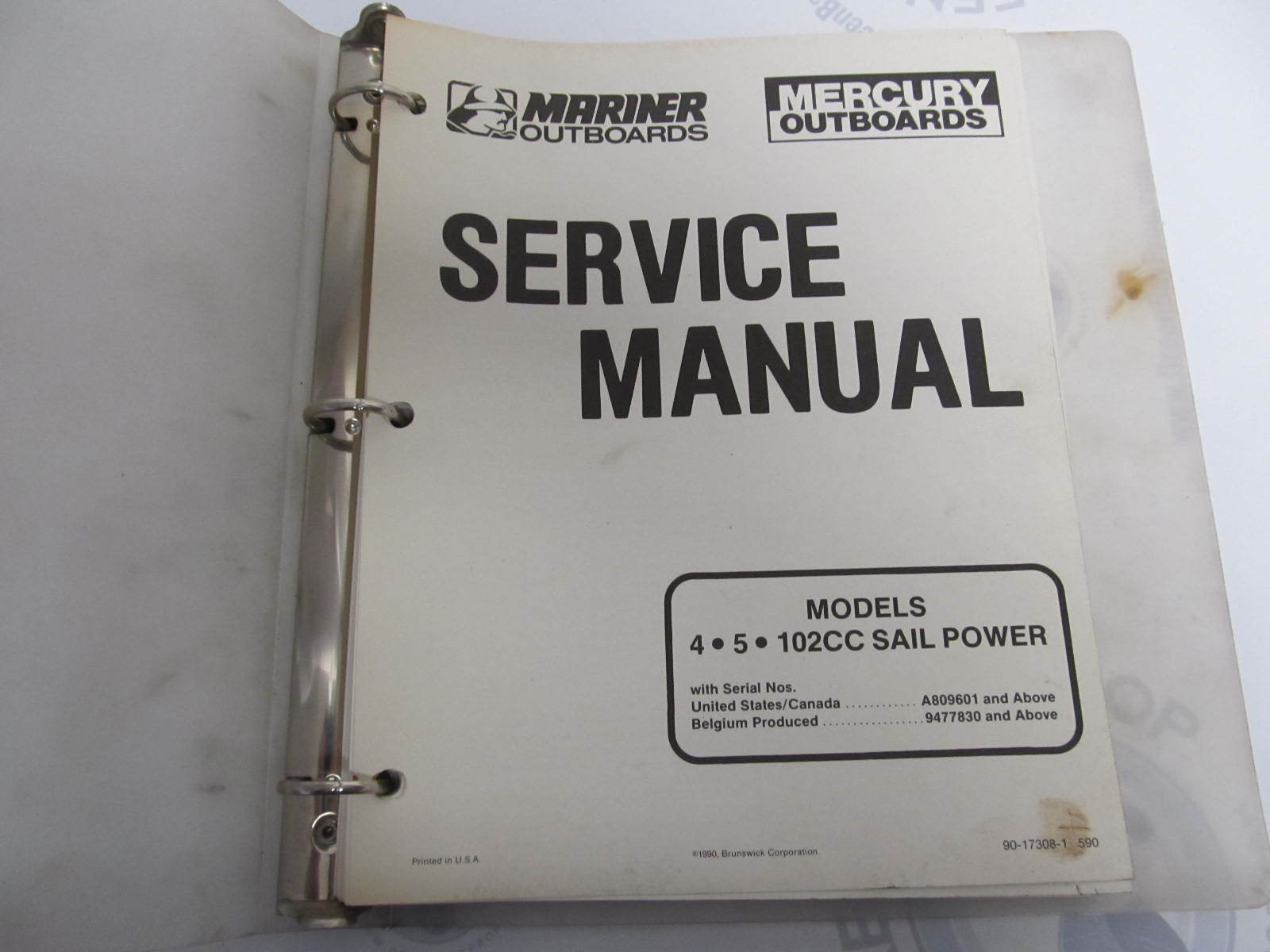mariner outboard serial number guide pigikin Mariner Outboard Motor Repair mariner outboard serial number guide