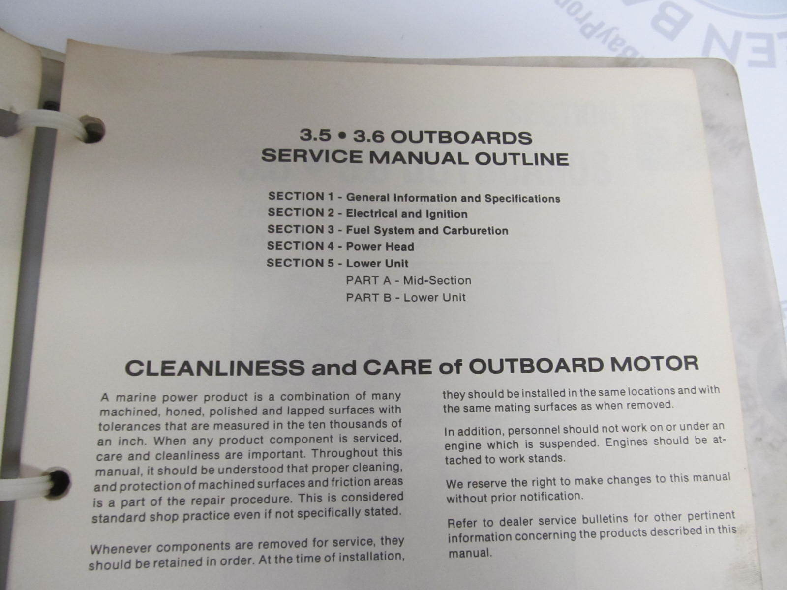 MITSUBISHI FUSO FE 2012 OWNER'S MANUAL Pdf
