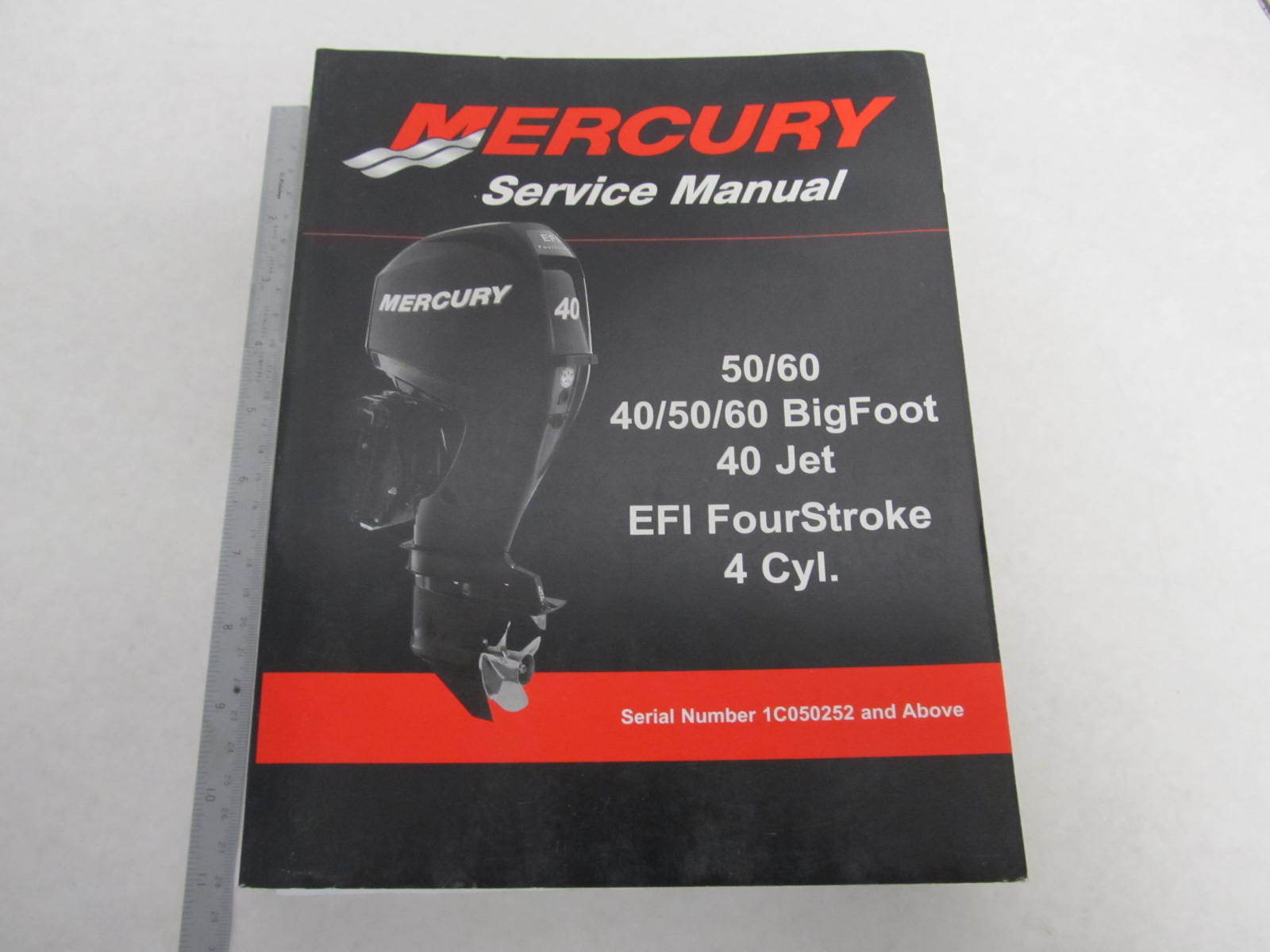 ... outboard service manual 25 bigfoot 4 stroke Array - service manual  mercury 60 hp u2013 manuals library for free rh 4free articles com