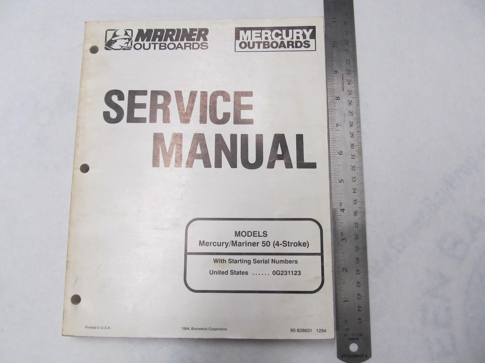 repair manual for 2001 hyundai elantra ebook download