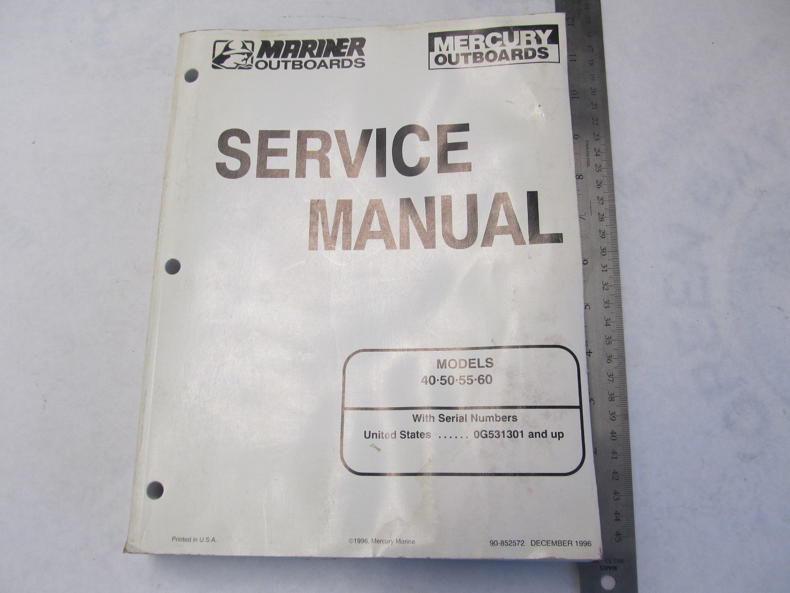 Mercury marine service manual free download service manual mercury 15 hp 4  stroke service manual vault offers service manuals for several. dyed klee  rubbing ...