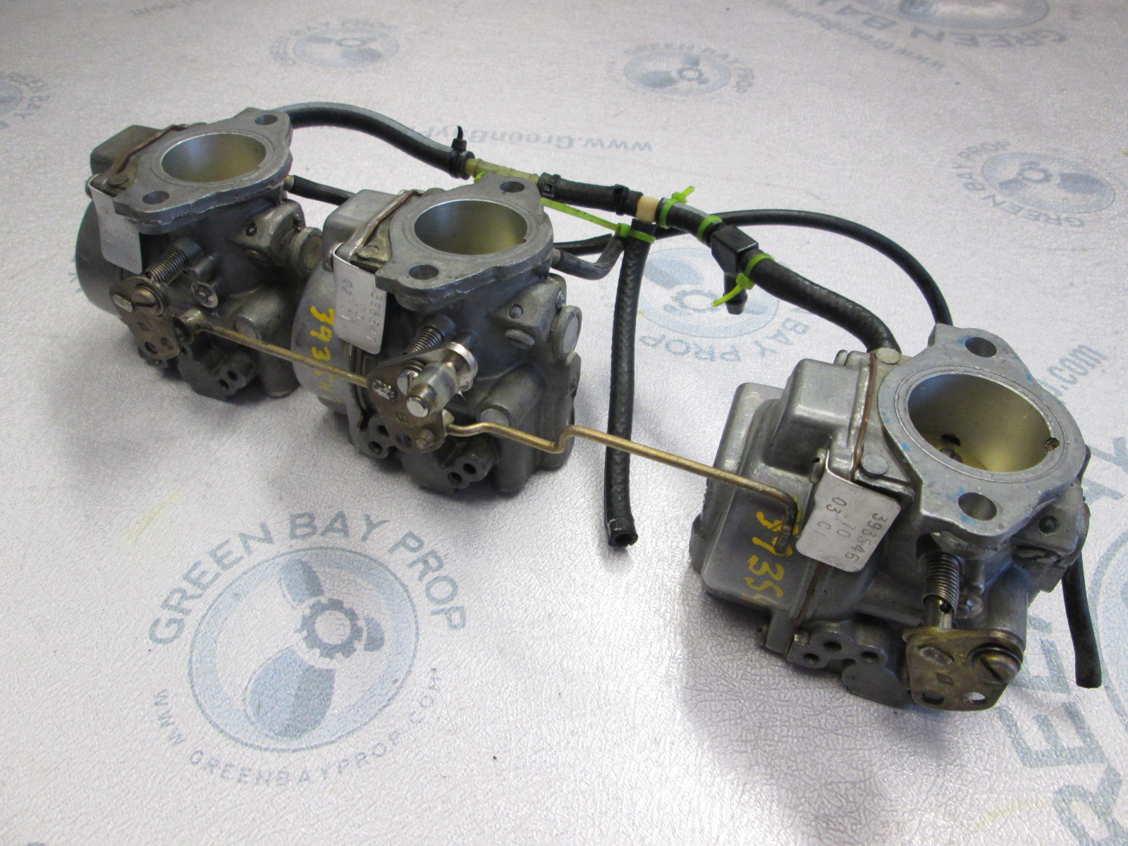 0393546 0393547 evinrude johnson 70 75 hp 3 cyl outboard for 70 hp evinrude outboard motor for sale