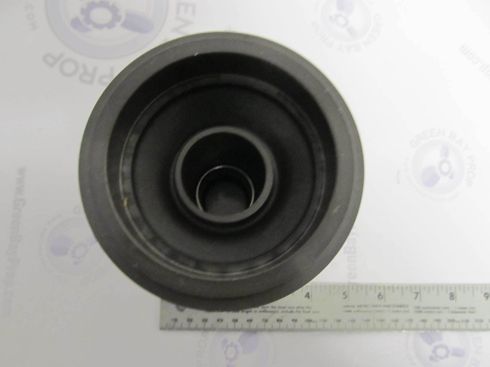 96184a1 43567a1 gear housing bearing carrier for mercury v for House bearing