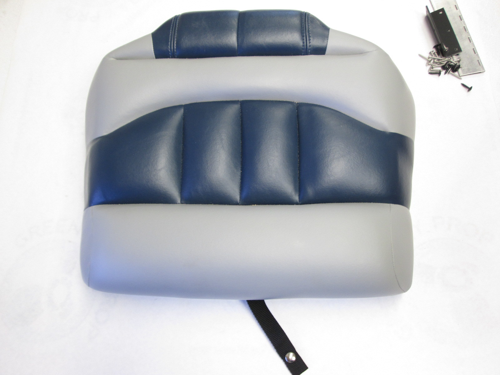 Boat Cushions On Ebay picture on Boat Cushions On Ebay400984990531 with Boat Cushions On Ebay, sofa 5e824c678ddaeb3d3d57fe541d977324