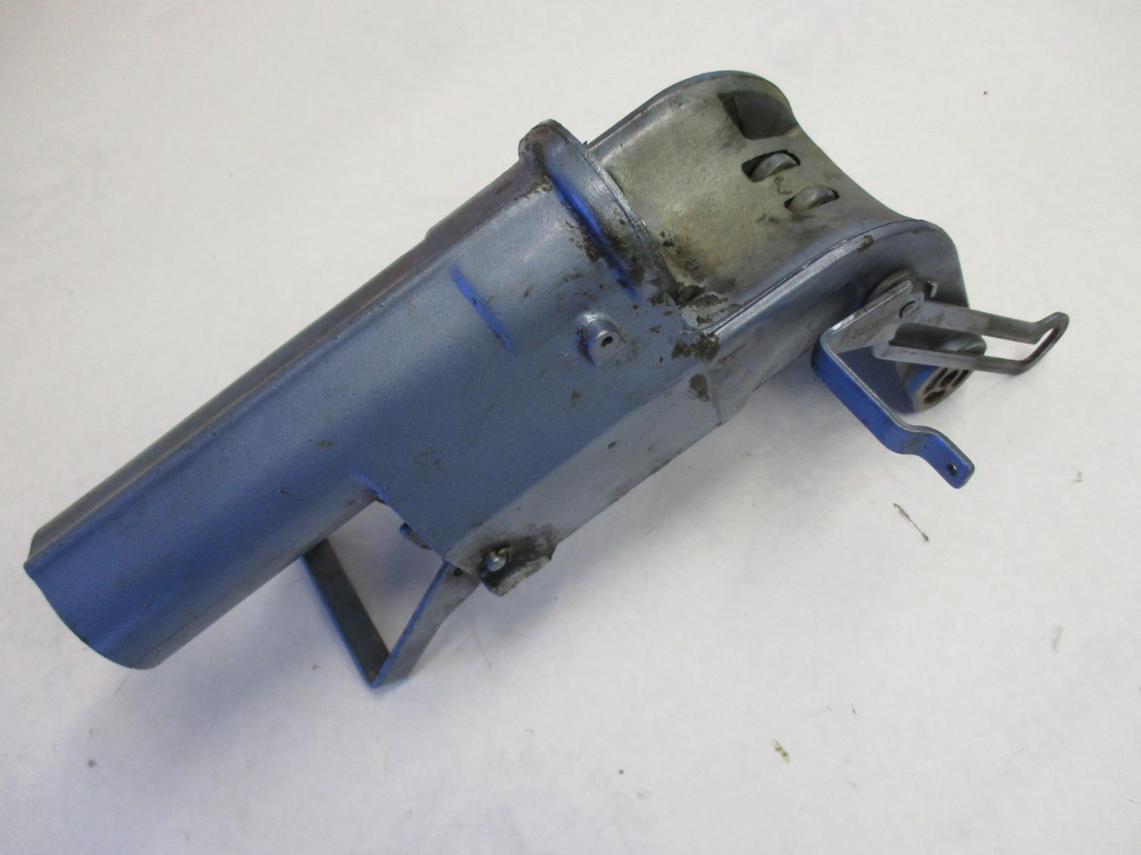 386934 swivel bracket 10 15 hp evinrude johnson outboard for 10 hp boat motors