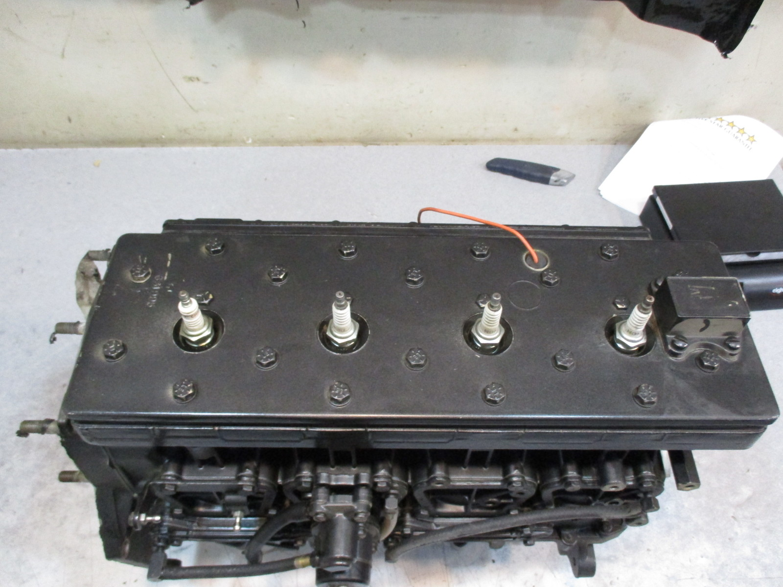 Force 125 outboard engine diagram hiniker v plow wiring for 125 hp force outboard motor for sale
