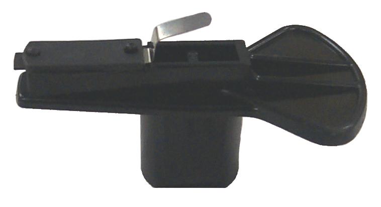 3853801 982880 Rotor Assy OMC/Cobra/Volvo 2.3-5.8L Sterndrives