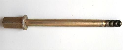 10-94435 94435001 Starter Bolt Screw Mercruiser/Bravo/Alpha One