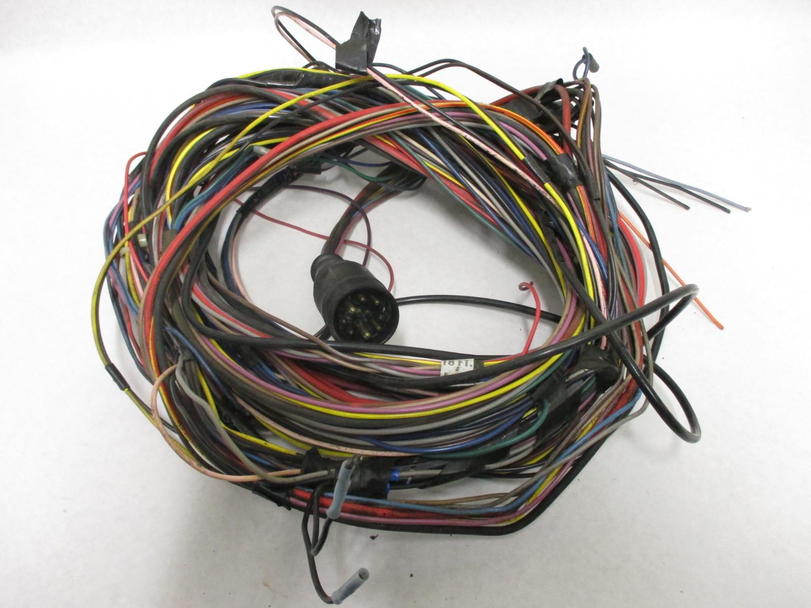 glastron wiring harness easy wiring diagrams u2022 rh art isere com