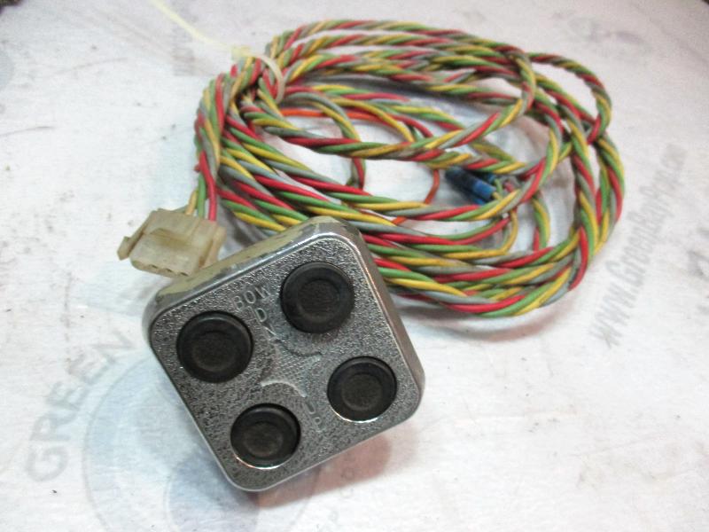Fantastic Bennett Trim 3 Wire Inspiration - Electrical Diagram Ideas ...