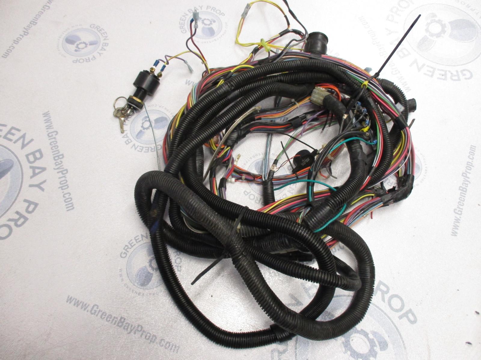 Sx Px332m Technics Pedal Wiring Ktm 520 Diagram