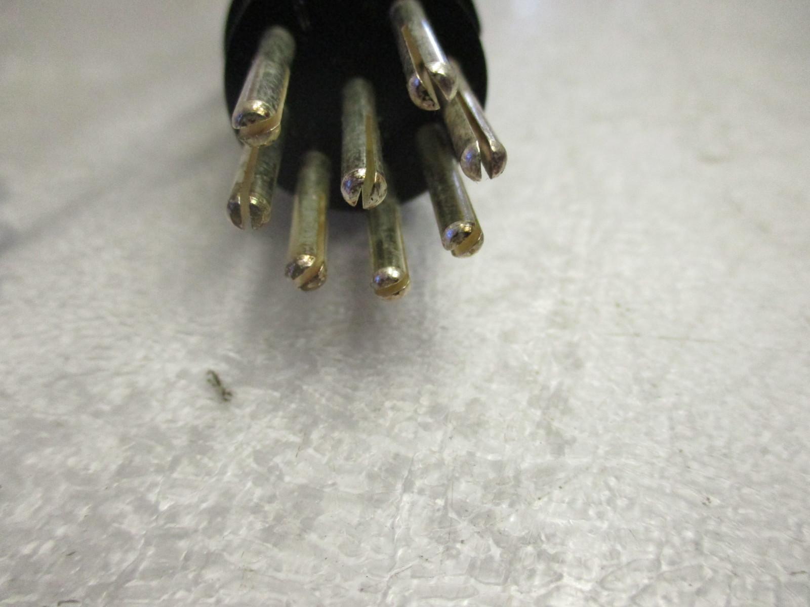 A new mercury quicksilver wire harness extension